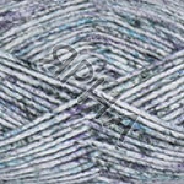 Yarn Океан YarnArt (РАМ) #    112 []