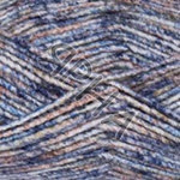 Yarn Океан YarnArt (РАМ) #    115 []