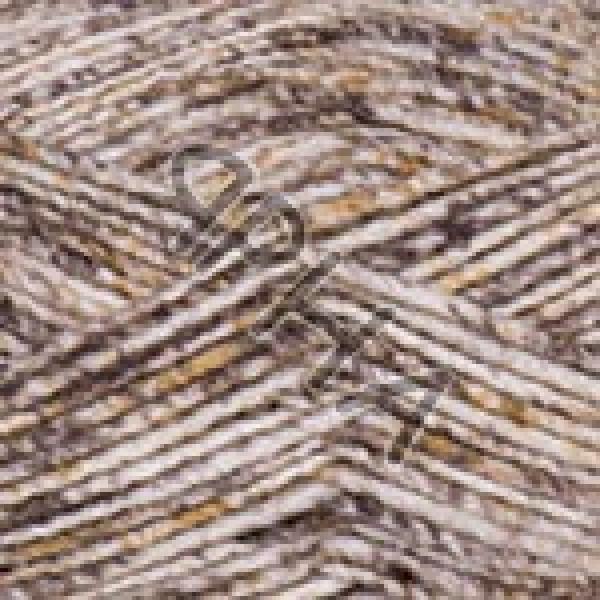 Yarn Океан YarnArt (РАМ) #    119 []