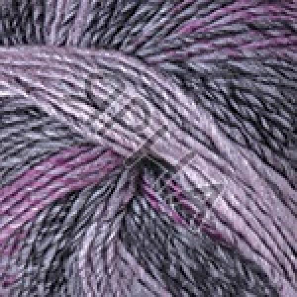 Пряжа в мотках Пацифик чанки YarnArt (РАМ) #    303 [роз-серый]