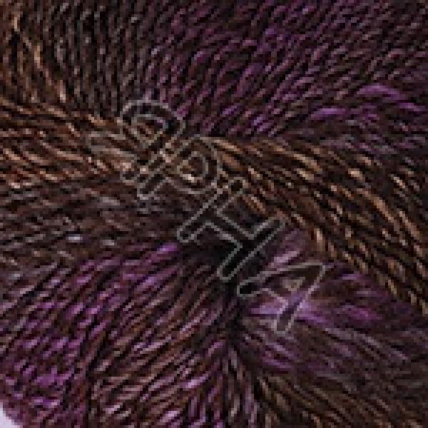 Пряжа в мотках Пацифик чанки YarnArt (РАМ) #    307 [фиолет-коричнев]