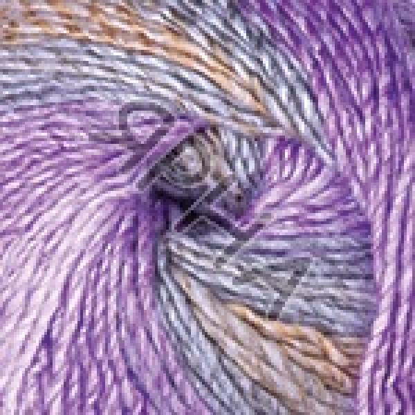 Пряжа в мотках Пацифик чанки YarnArt (РАМ) #    308 [сирен-голуб]