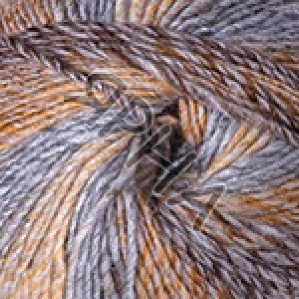 Пряжа в мотках Пацифик чанки YarnArt (РАМ) #    311 [сирен-беж]