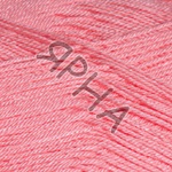Пряжа Рапидо YarnArt (РАМ) #    683 [розовый]