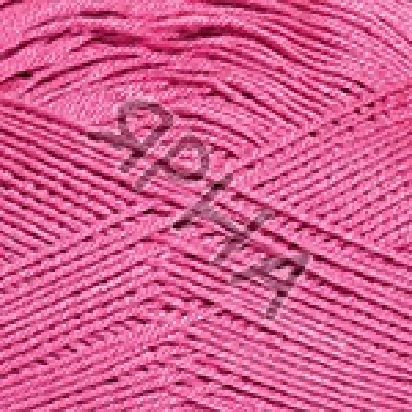 Пряжа Рапидо YarnArt (РАМ) #    685 [ярко розовый]