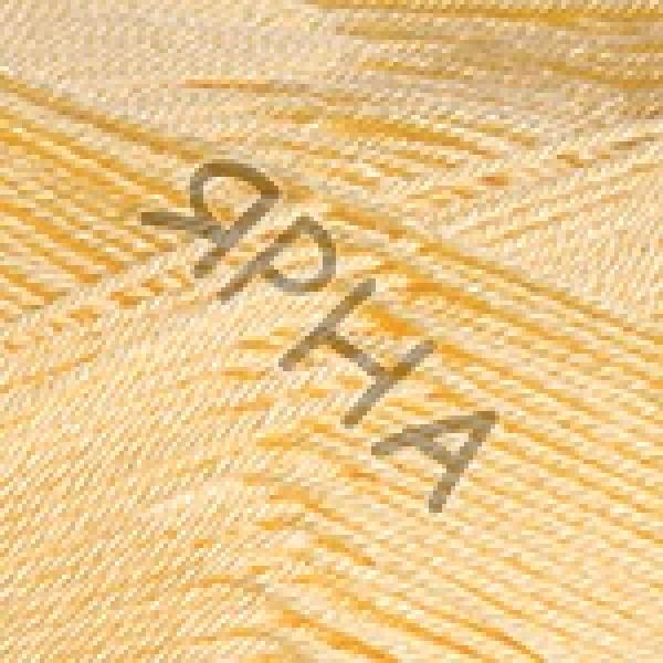 Пряжа Рапидо YarnArt (РАМ) #    689 [желтый]