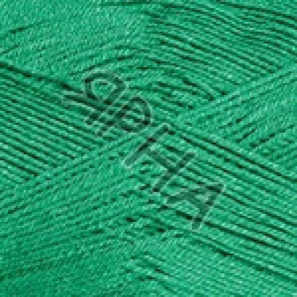 Пряжа Рапидо YarnArt (РАМ) #    698 [зелень]