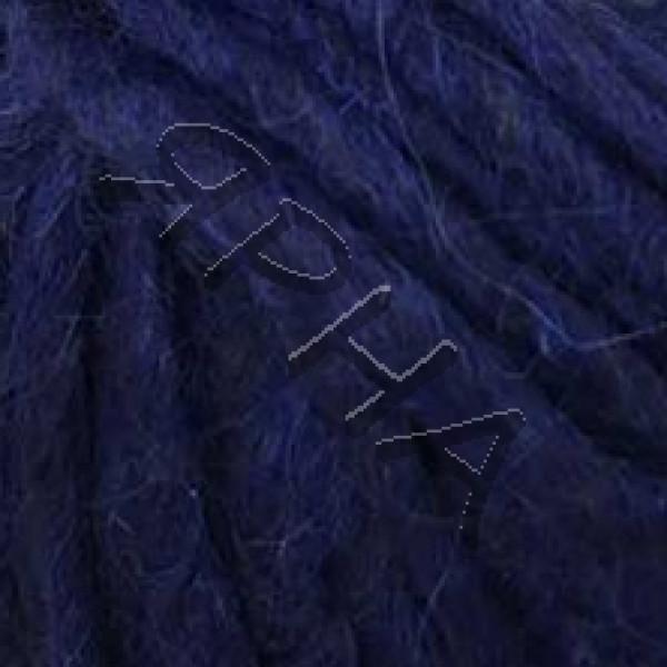 Перу #    807 [сочный синий]