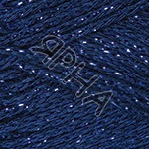 Yarn Элеганс YarnArt (РАМ) #    105 [синий]