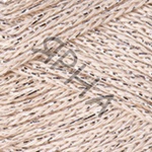 Yarn Элеганс YarnArt (РАМ) #    119 [св.беж]