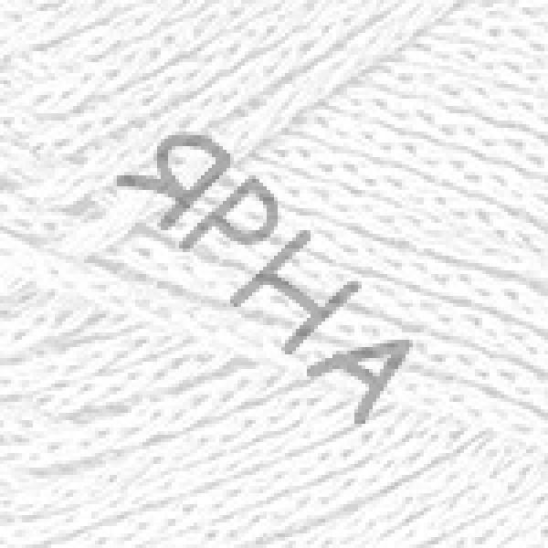 Пряжа в мотках Элеганс YarnArt (РАМ) #    117 [снег]