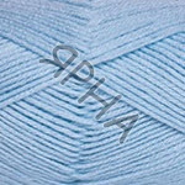 Пряжа в мотках Финланд YarnArt (РАМ) #     09 [голубой]