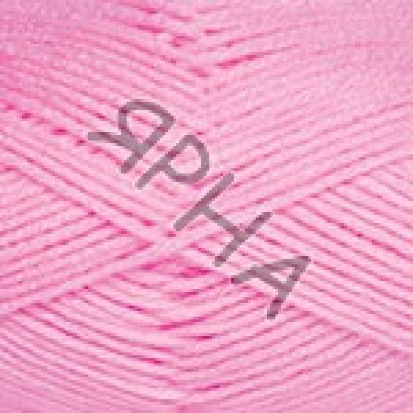 Пряжа в мотках Финланд YarnArt (РАМ) #     20 [розовый]