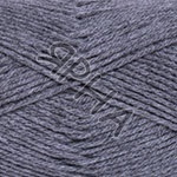 Пряжа в мотках Финланд YarnArt (РАМ) #     29 [грифель]