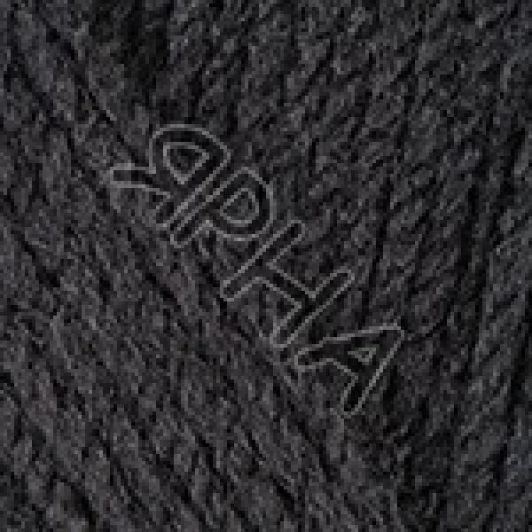 Пряжа в мотках Финланд YarnArt (РАМ) #     30 [черный]