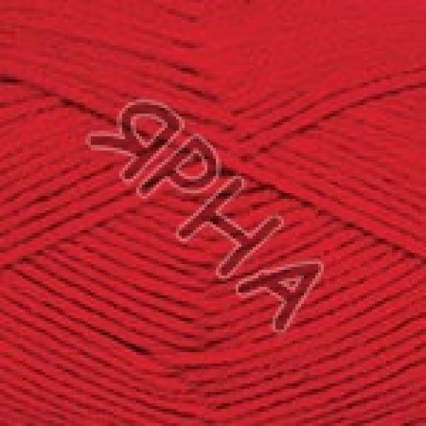 Пряжа в мотках Финланд YarnArt (РАМ) #     41 [красный]