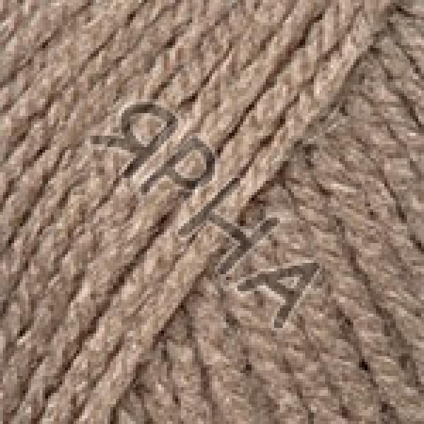 Пряжа в мотках Финланд YarnArt (РАМ) #    218 [песок]