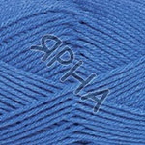 Пряжа в мотках Финланд YarnArt (РАМ) #    224 [голубой]