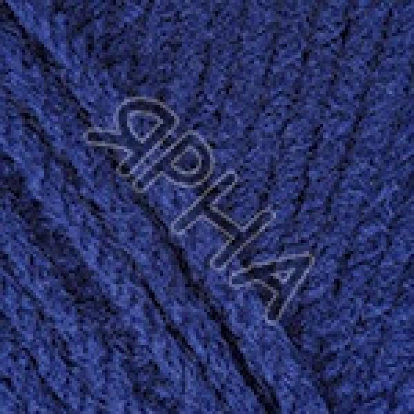 Пряжа в мотках Финланд YarnArt (РАМ) #    227 [синий]