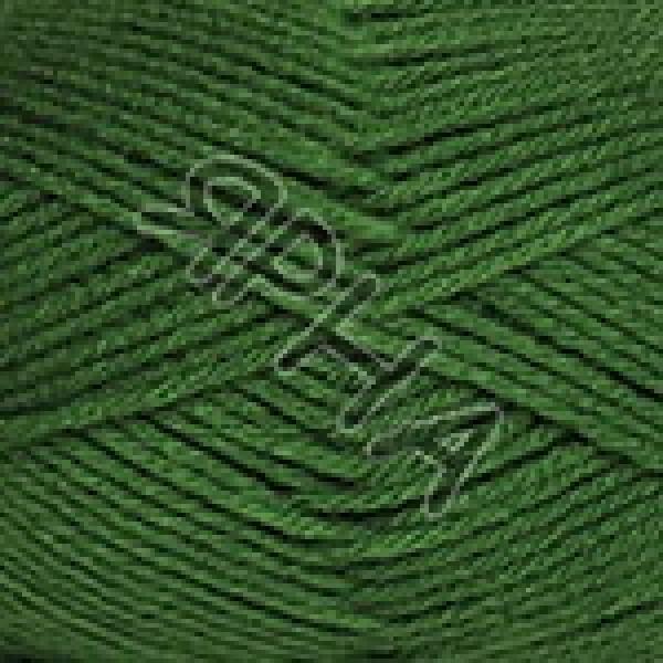 Пряжа в мотках Финланд YarnArt (РАМ) #    248 [трава]