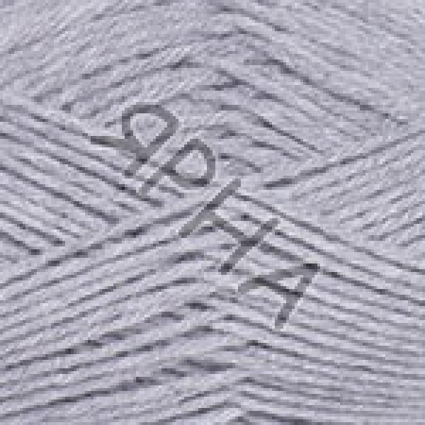 Yarn Финланд YarnArt (РАМ) #    804 [сталь]