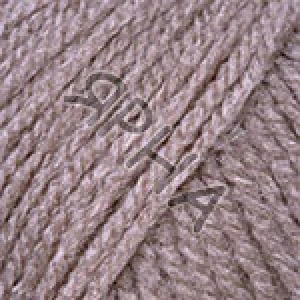 Yarn Финланд YarnArt (РАМ) #    848 [капучино]