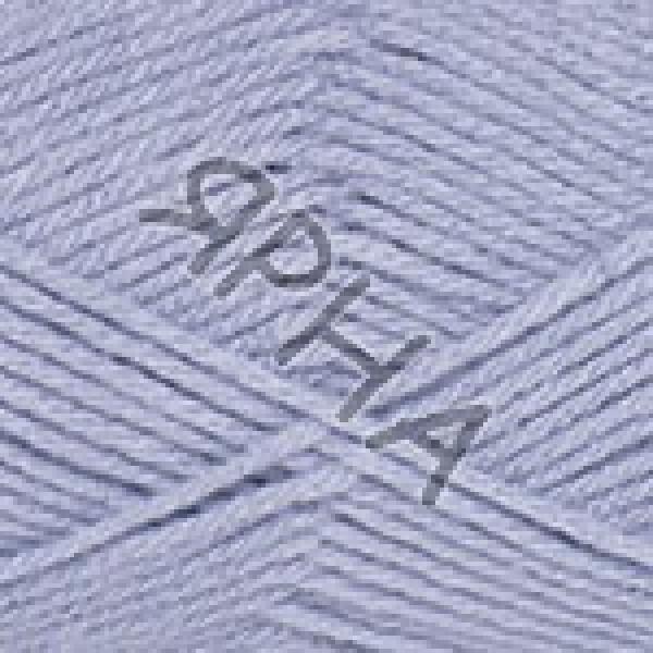 Пряжа в мотках Финланд YarnArt (РАМ) #   3072 [серый]