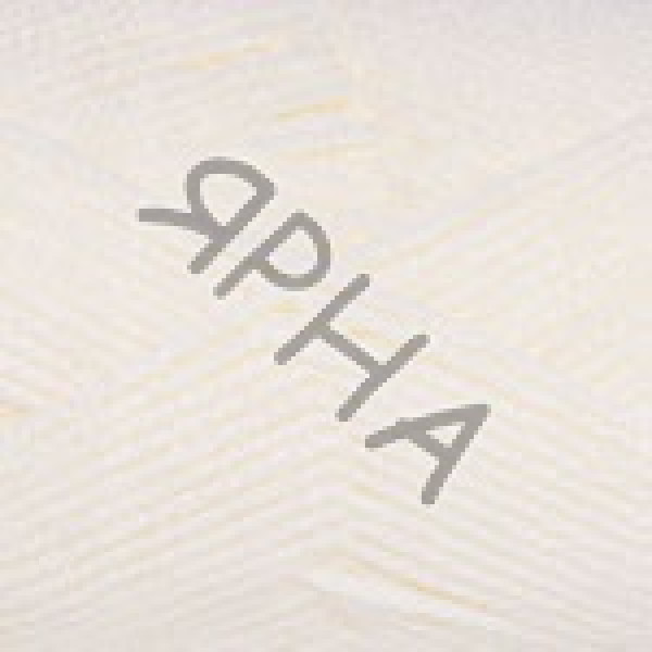 Пряжа в мотках Финланд YarnArt (РАМ) #    851 [белый]