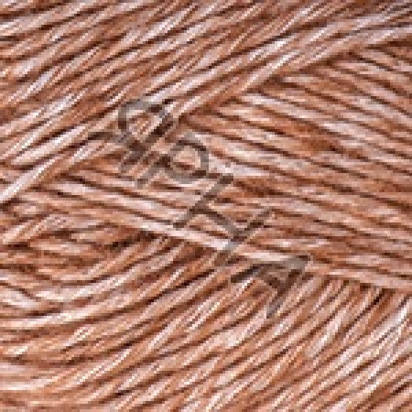 Yarn Деним washed YarnArt (РАМ) #    926 [песок]