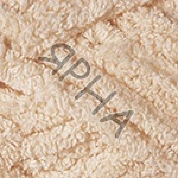 Пряжа в мотках Флаффи YarnArt (РАМ) #    721 [беж]