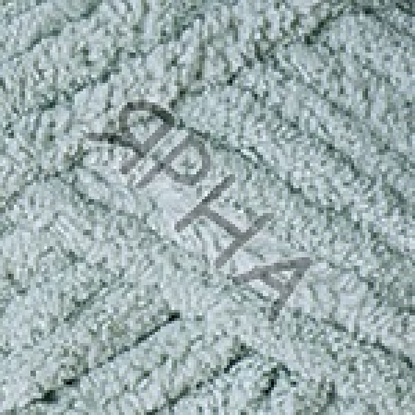 Пряжа в мотках Флаффи YarnArt (РАМ) #    725 [св.серый]