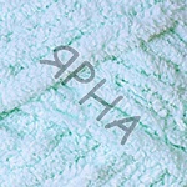 Пряжа в мотках Флаффи YarnArt (РАМ) #    712 [мятный]