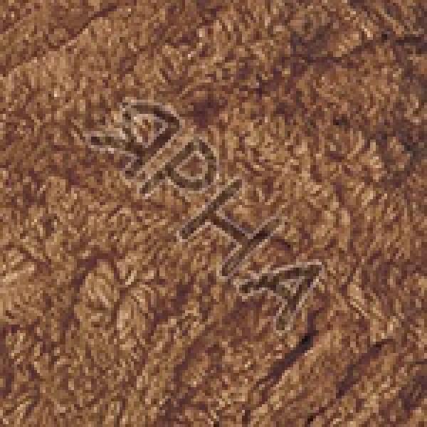 Пряжа в мотках Флаффи YarnArt (РАМ) #    726 [кемел]