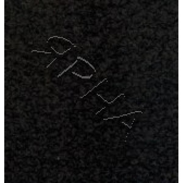 Пряжа Эколана букле Alize (Ализе) #     60 [черный]