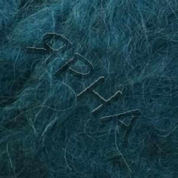 Пулчино # 406/65 [волна]