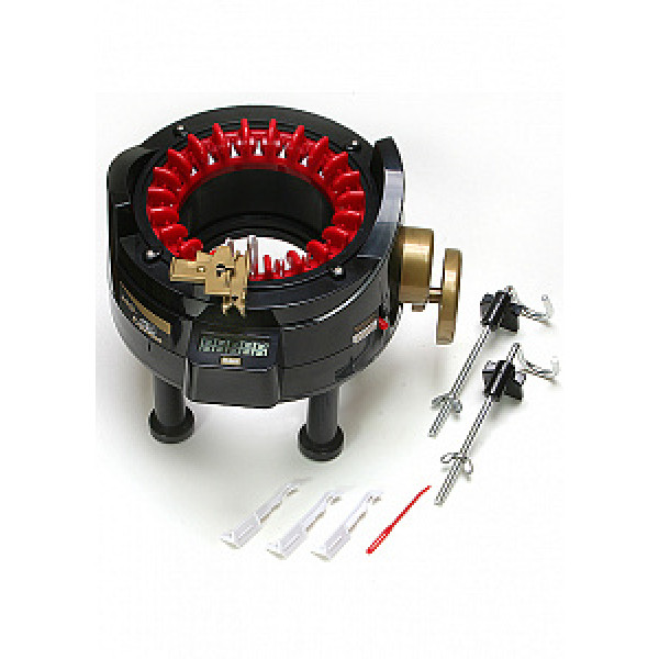 Вязальные машинки ADDI Машинка для вязания Professional 990-2 Addi #  990-2 [professional]