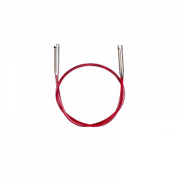 Наборы ADDI Леска 759-7 для съемных спиц Addi #    100 [100 см]