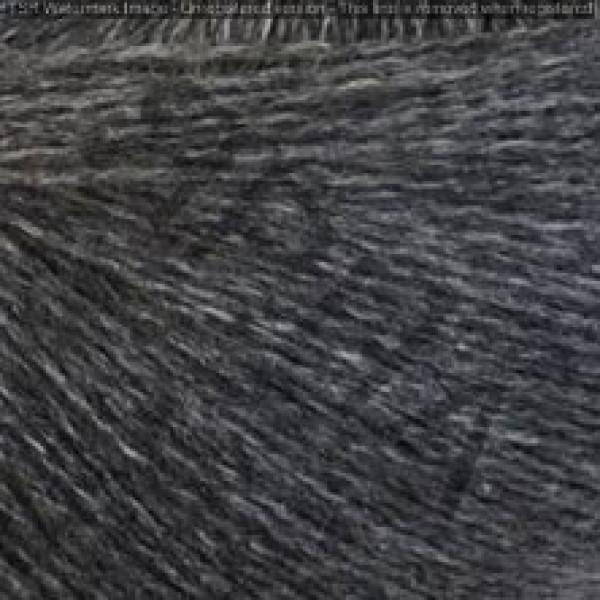 Рафаелло #   7161 [серый]