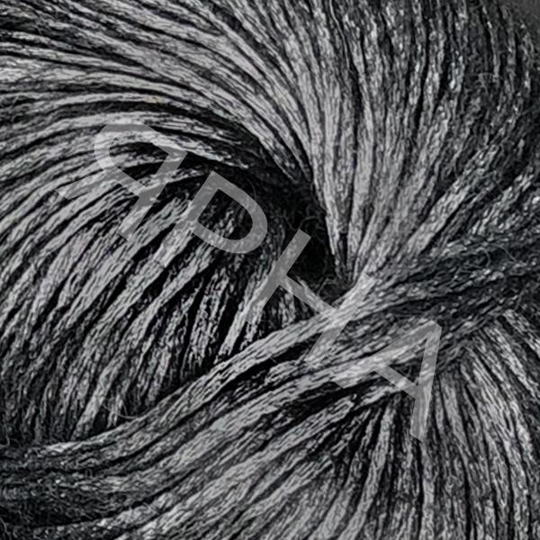 Пряжа на конусах Шибуйя конус FILITALY #  85613 [св.серый]