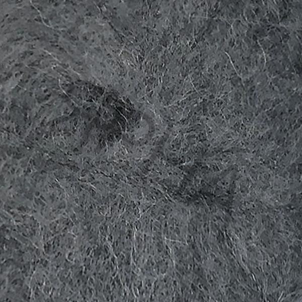 Супер кид Аврора 5025 дымчатый ILARIA