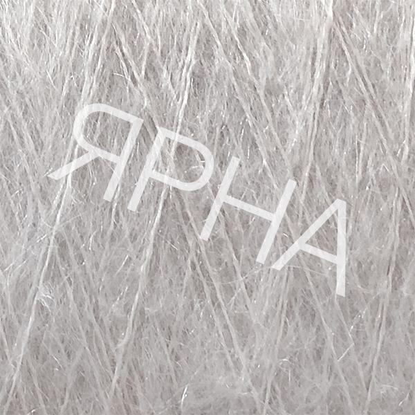 Супер кид Аврора 6506 св серый ILARIA