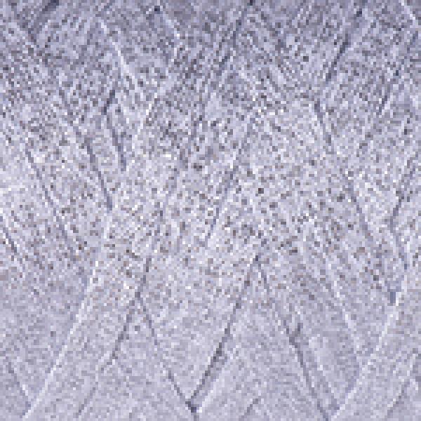 Пряжа в мотках Риббон люрекс YarnArt (РАМ) #    720 [молоко]