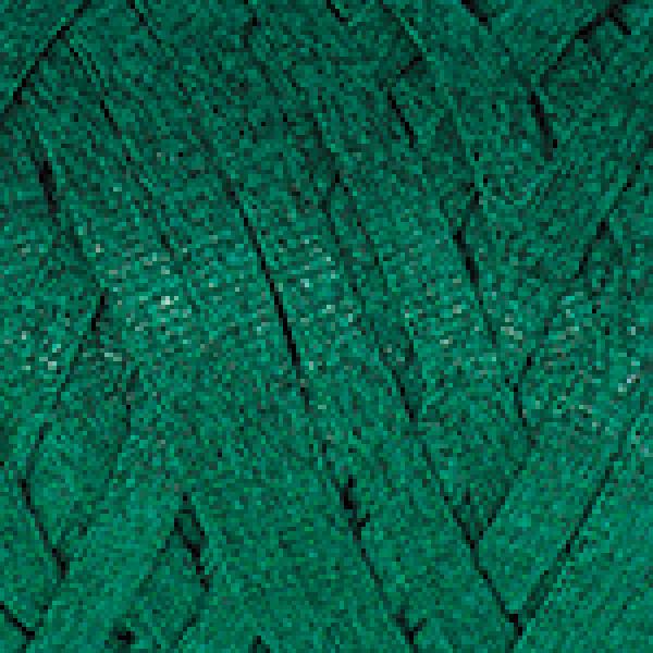 Пряжа в мотках Риббон люрекс YarnArt (РАМ) #    728 [зеленый]