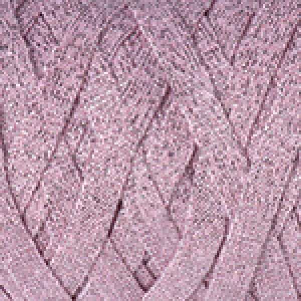 Пряжа в мотках Риббон люрекс YarnArt (РАМ) #    732 [розовый]