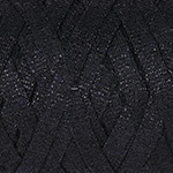 Пряжа в мотках Риббон люрекс YarnArt (РАМ) #    722 [черный+черный]
