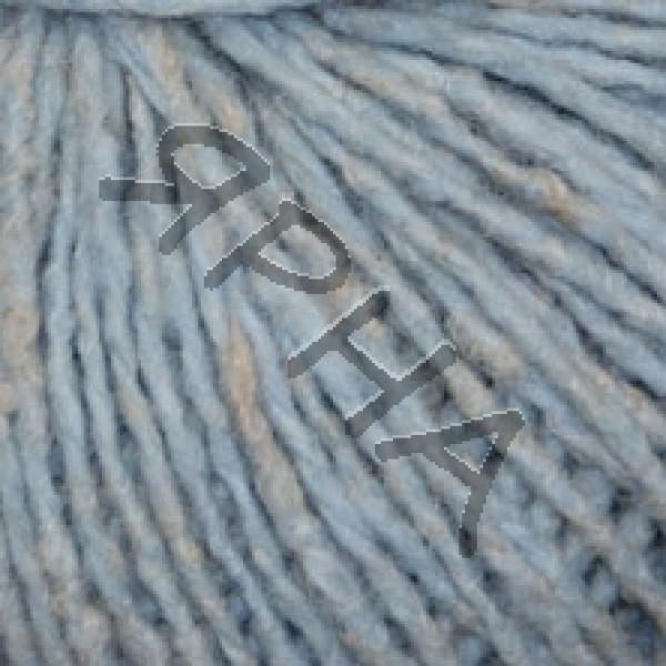 Рубло #   9904 [нежн-голубой]
