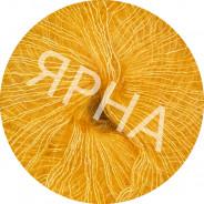 Софт Дрим 51/200 желток Ярна Италия