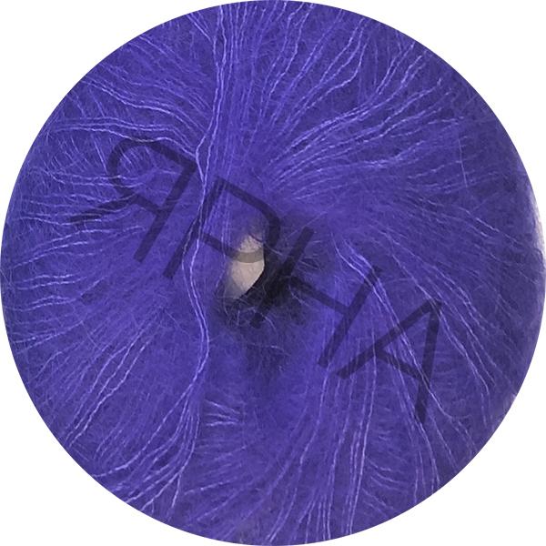 Yarn Soft dream Ярна #201/200 [фиолет]