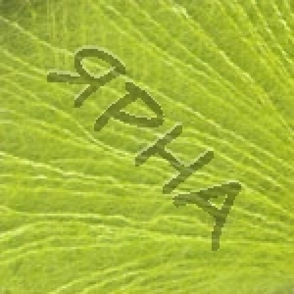 Пряжа Софт Дрим Ярна #462/200 [ВВВ липа]