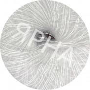 Yarn Soft dream Ярна # 20/200 [бежевый ж...